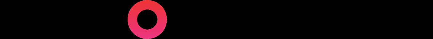 לוגו ארטישופ